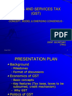 94 0 GST-Concepts