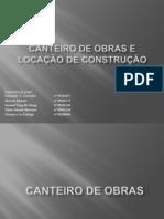 Canteiro_e_locação_de_obras[2]