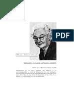772.i.pdf