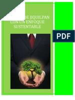Analisis Sustentable!!