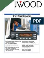 tk-760g.pdf