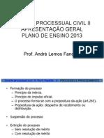 DPC08#processo