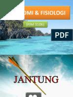 PJM 3106