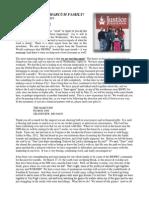 Marcum's Newsletter - Apr 2013