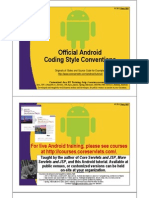 Android-Coding-Style.pdf