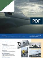 Lockheed's Sea Ghost