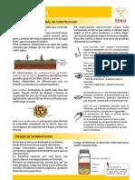 CARTILLA 1 Taller Arroyo Leyes 2012.pdf