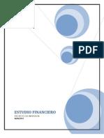 ESTUDIO FINANCIERO.docx