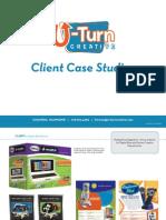 U-Turn Creative :