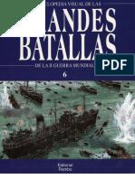 Enciclopedia Visual de Las Grandes Batallas 06