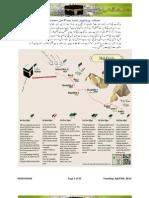 Hajj Guide Miarehman