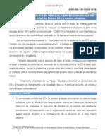 13.09.10 Comunicado de Simpatizantes de Eta en Venezuela1