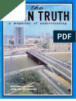Plain Truth 1967 (Prelim No 12) Dec_w