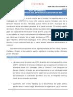 14.09.10-ESPAÃ'A-DESARTICULA-TRAMA-EJECUTIVA-DE-ETA1