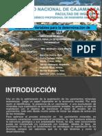 VARIABLES PARA LA DETERMINACIÓN DE YACIMIENTOS YMh.docx