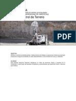 11 Guía ECF Control Terreno_v1