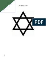 Judaísmo OK