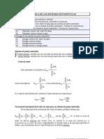 1310193prob14.pdf