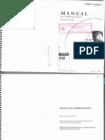 planificacion linguistica.pdf