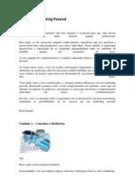 Curso de Marketing Pessoal.docx