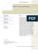 OLPC Birmingham Case Study - 2012