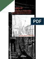 Etnografías del des-empleo en Montevideo. Ensayos de antrop laboral y micropolítica