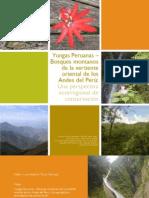 67760340 Yungas Peruanas Bosques Montanos de La Vertiente Oriental de Los Andes Del Peru