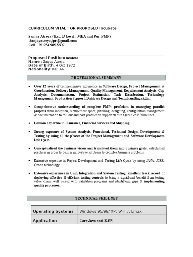 Nice Tutorialspoint Resume Writing Pictures Inspiration