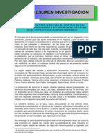 PlantaPasteurizadora.pdf 1