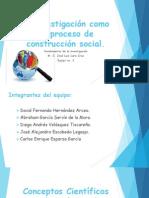 La investigación como un proceso de construcción social (precentacion).pptx