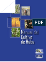 Manual Haba