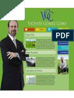SECTOR GANADO CARNE.pdf