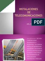 INSTALACIONES TELECOMUNICACIONES-1.pptx