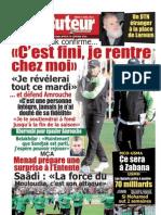 1655_PDF_du_09_04_2013