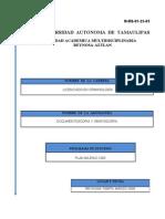 DOCUMENTOSCOPIA Y GRAFOSCOPIA(1).doc