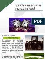 1aduanas y Zonas Francas Final