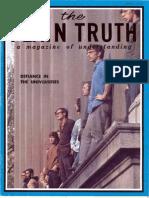 Plain Truth 1968 (Prelim No 06) Jun_w