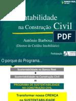 11-programa de sustentabilidade na construção civil final antonio barbosa
