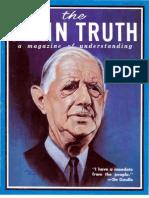 Plain Truth 1968 (Prelim No 08) Aug_w