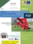 Programa II Jornadas IIES 2013-Definitivo