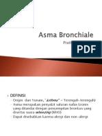 Asma Anak21