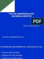 Administra o de Medica o Farmacologia (1)