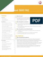 FAQ-BIG-IP 1600 + 3600 (2)