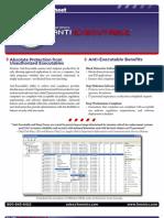 AE DataSheet En