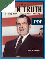 Plain Truth 1968 (Prelim No 11) Nov_w
