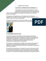 3 PODERES DEL ESTADO.docx