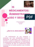 powerpointsalud-091118102319-phpapp01
