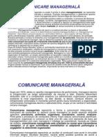 I.Comunicare-premisa reusitei in relatii manageriale.ppt