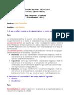 Respuestas 1er Examen Automatizacion Unac (2)
