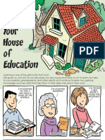 270_Your House of Education